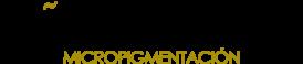 Toñuca Barrado Micropigmentacion y MicroBlading